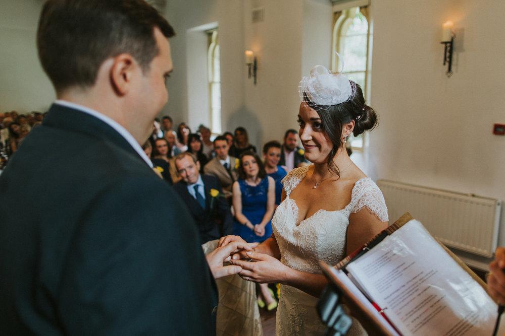 roger-kenny-wedding-photographer-wicklow-dublin-brooklodge_055.jpg