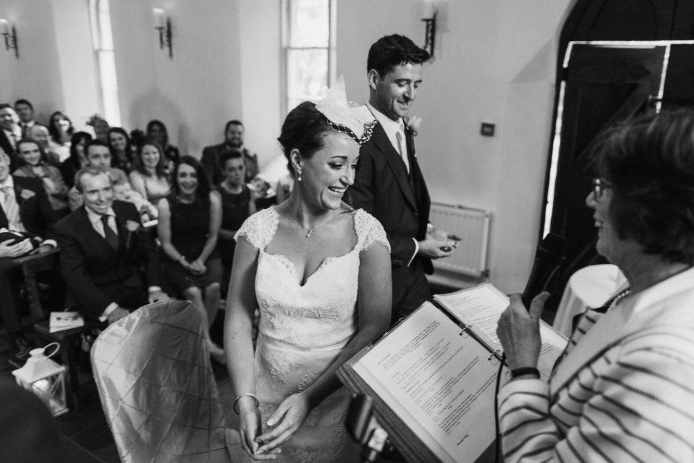 roger-kenny-wedding-photographer-wicklow-dublin-brooklodge_054.jpg