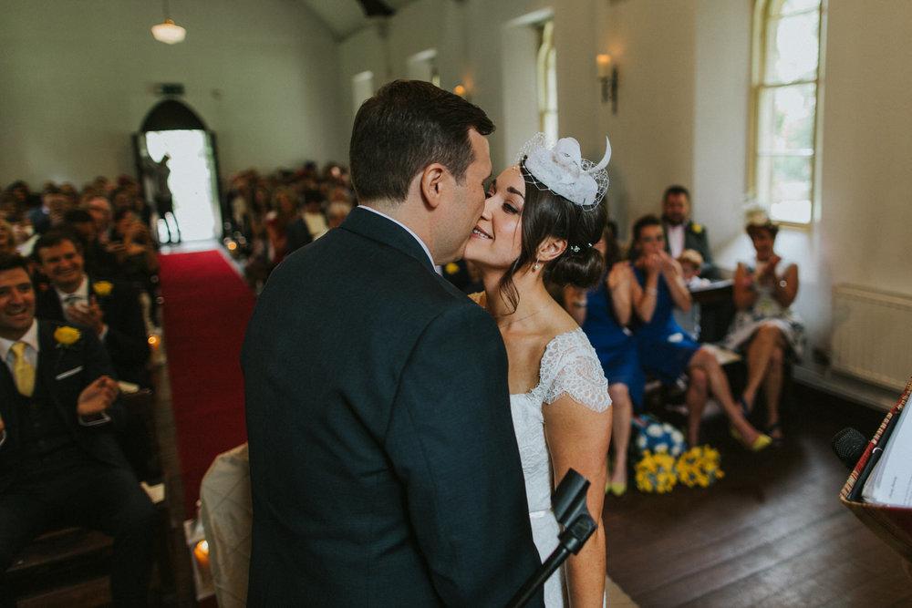 roger-kenny-wedding-photographer-wicklow-dublin-brooklodge_056.jpg