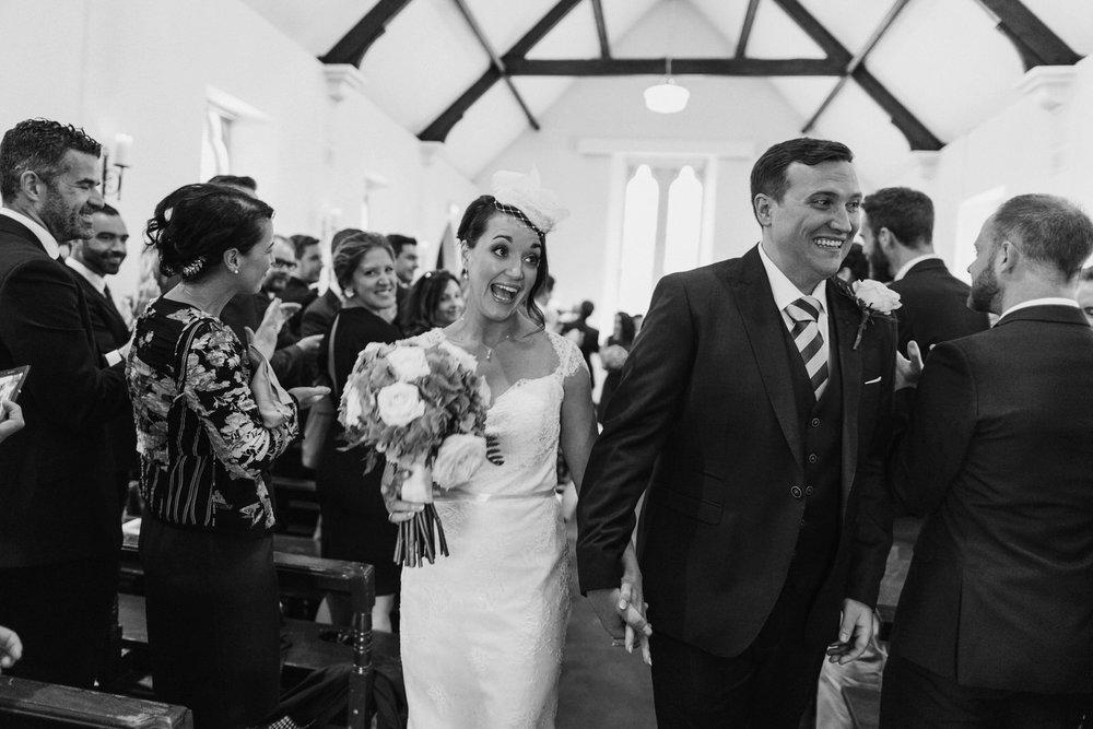 roger-kenny-wedding-photographer-wicklow-dublin-brooklodge_059.jpg