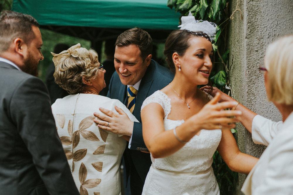 roger-kenny-wedding-photographer-wicklow-dublin-brooklodge_062.jpg