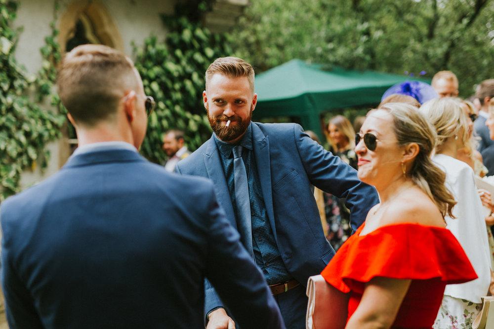 roger-kenny-wedding-photographer-wicklow-dublin-brooklodge_063.jpg