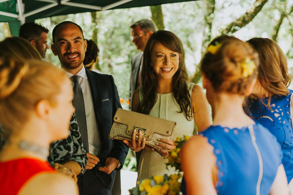 roger-kenny-wedding-photographer-wicklow-dublin-brooklodge_064.jpg