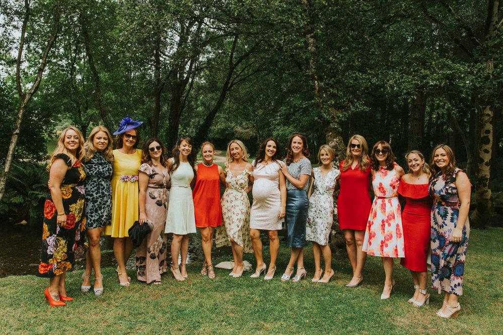 roger-kenny-wedding-photographer-wicklow-dublin-brooklodge_066.jpg