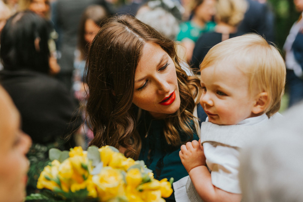 roger-kenny-wedding-photographer-wicklow-dublin-brooklodge_068.jpg