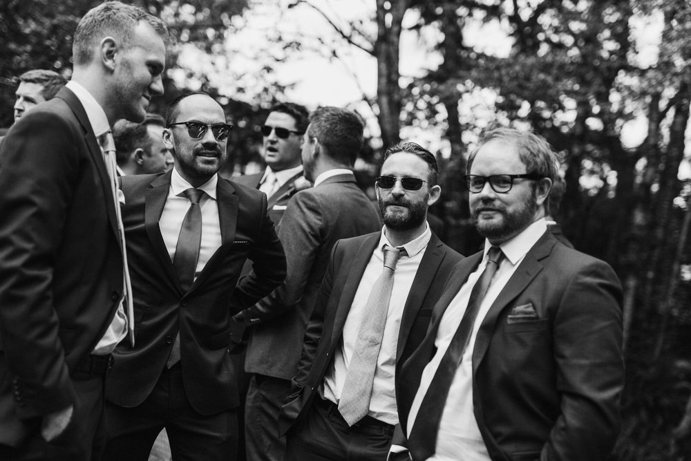 roger-kenny-wedding-photographer-wicklow-dublin-brooklodge_067.jpg