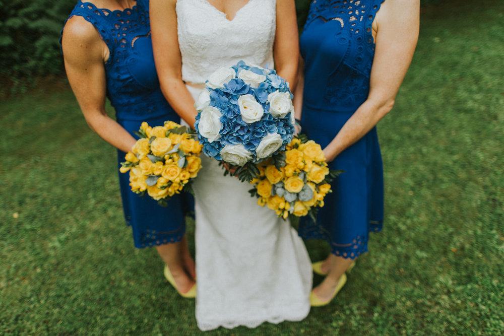 roger-kenny-wedding-photographer-wicklow-dublin-brooklodge_070.jpg