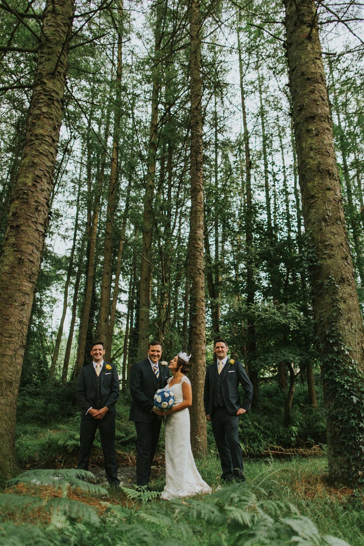 roger-kenny-wedding-photographer-wicklow-dublin-brooklodge_073.jpg