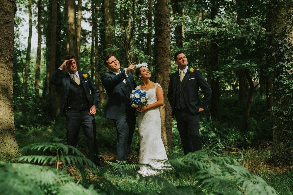 roger-kenny-wedding-photographer-wicklow-dublin-brooklodge_074.jpg