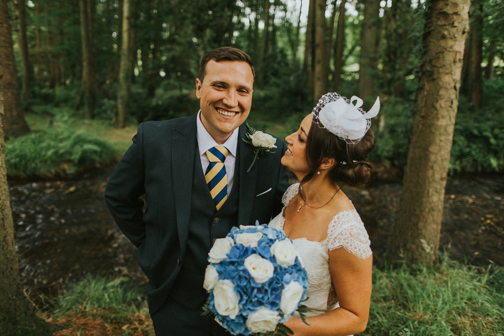 roger-kenny-wedding-photographer-wicklow-dublin-brooklodge_076.jpg