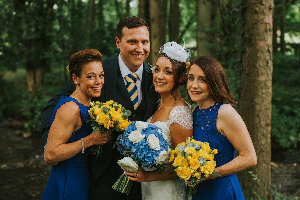roger-kenny-wedding-photographer-wicklow-dublin-brooklodge_078.jpg