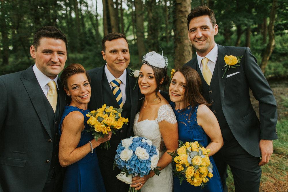 roger-kenny-wedding-photographer-wicklow-dublin-brooklodge_081.jpg