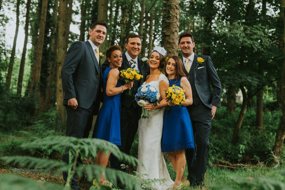 roger-kenny-wedding-photographer-wicklow-dublin-brooklodge_082.jpg