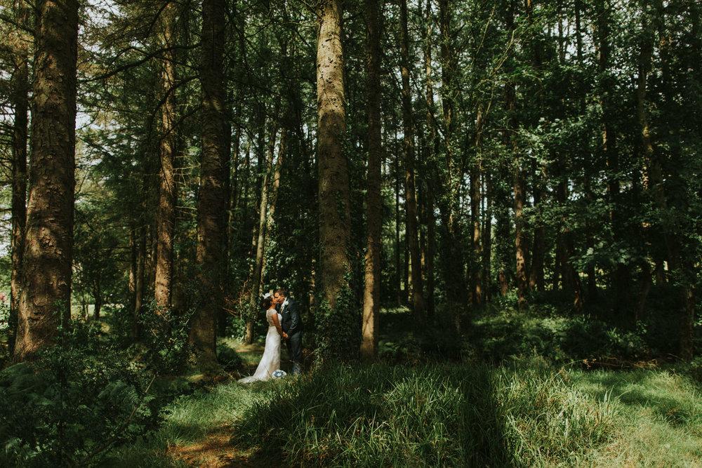 roger-kenny-wedding-photographer-wicklow-dublin-brooklodge_085.jpg