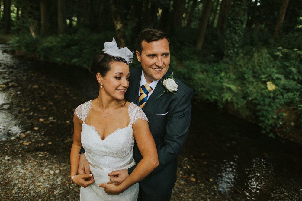 roger-kenny-wedding-photographer-wicklow-dublin-brooklodge_087.jpg