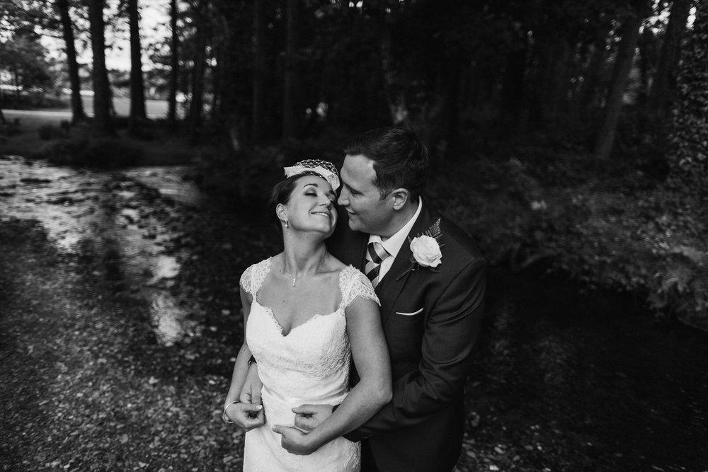 roger-kenny-wedding-photographer-wicklow-dublin-brooklodge_088.jpg