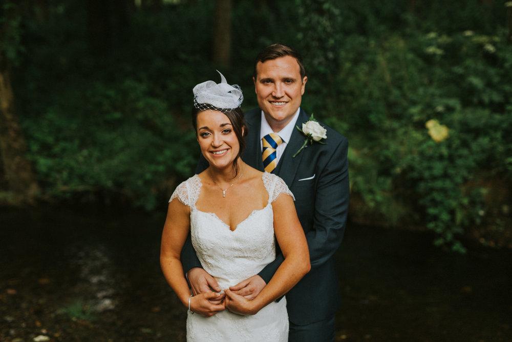 roger-kenny-wedding-photographer-wicklow-dublin-brooklodge_090.jpg