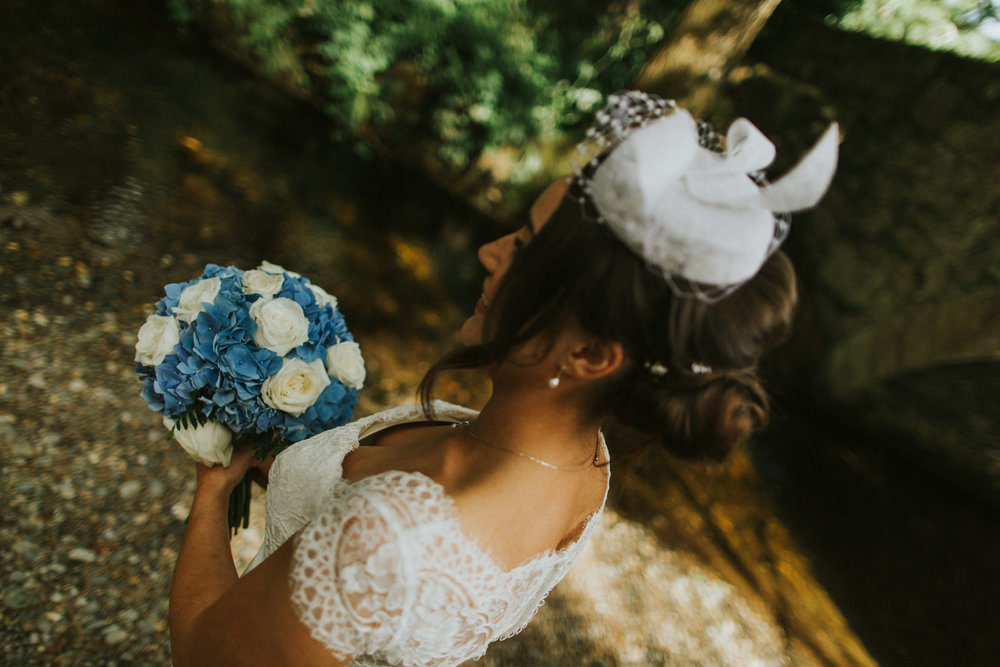 roger-kenny-wedding-photographer-wicklow-dublin-brooklodge_092.jpg