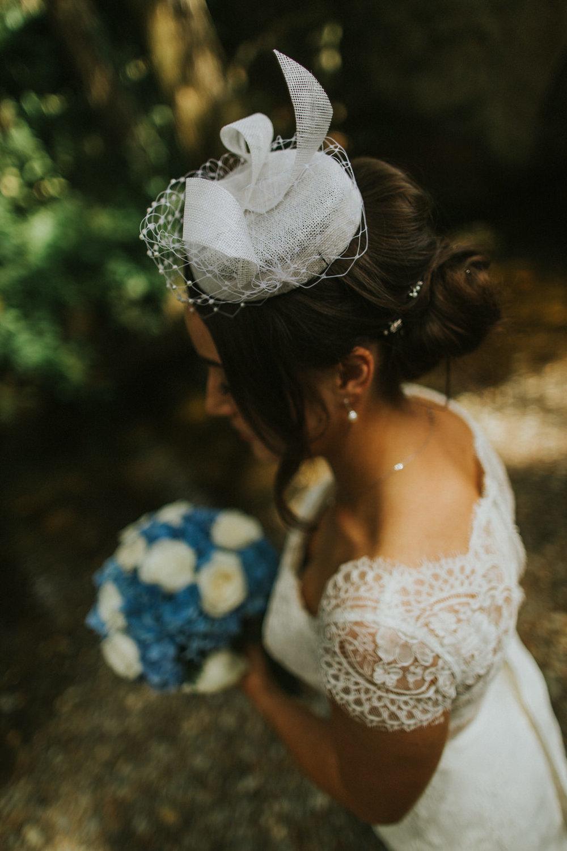 roger-kenny-wedding-photographer-wicklow-dublin-brooklodge_093.jpg