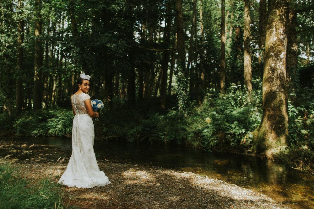 roger-kenny-wedding-photographer-wicklow-dublin-brooklodge_094.jpg