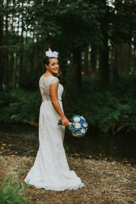 roger-kenny-wedding-photographer-wicklow-dublin-brooklodge_095.jpg