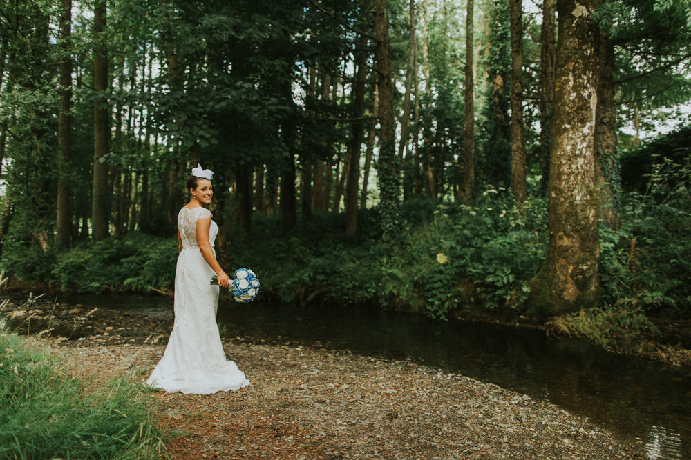 roger-kenny-wedding-photographer-wicklow-dublin-brooklodge_096.jpg
