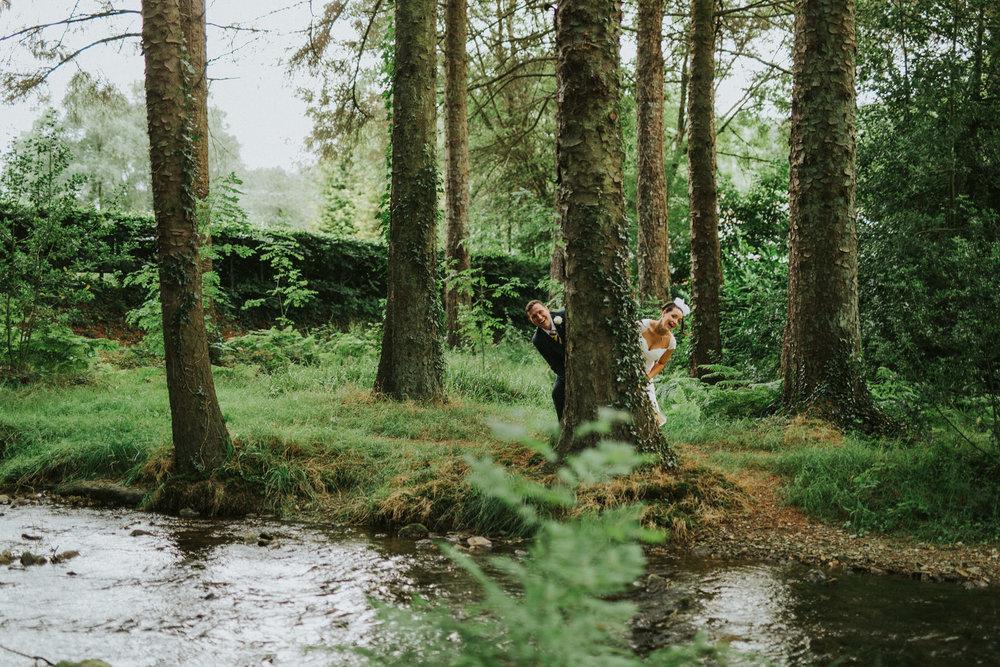 roger-kenny-wedding-photographer-wicklow-dublin-brooklodge_098.jpg