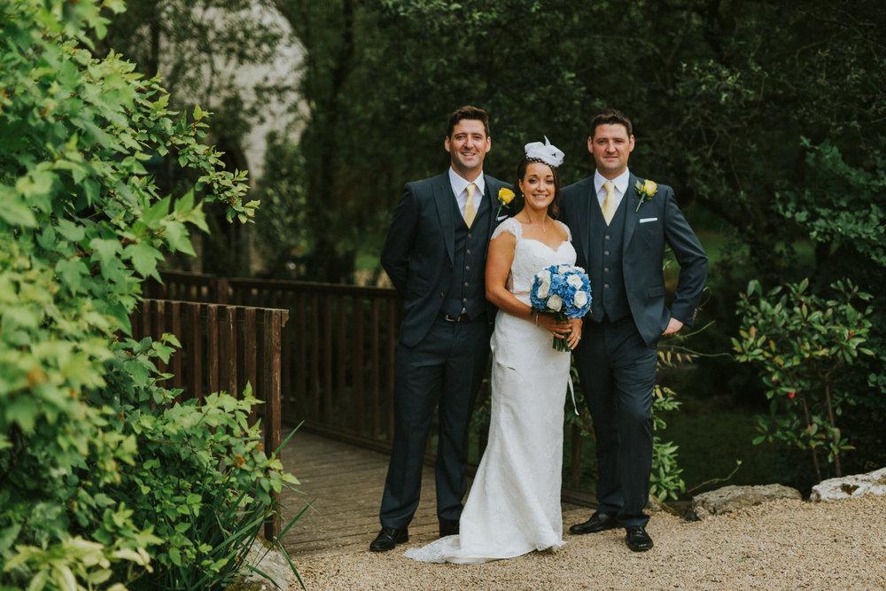roger-kenny-wedding-photographer-wicklow-dublin-brooklodge_100.jpg
