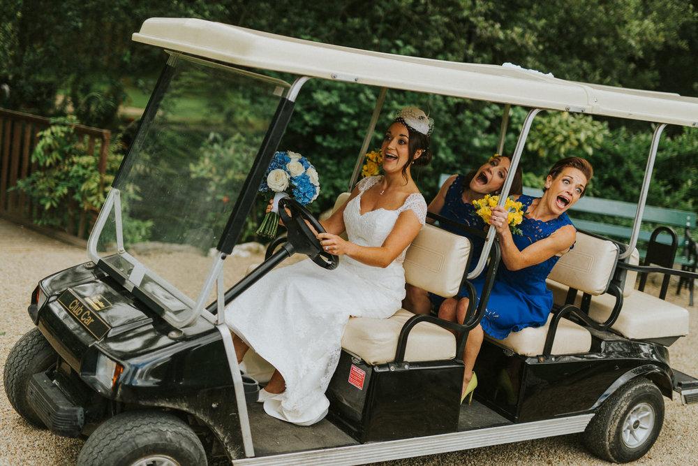 roger-kenny-wedding-photographer-wicklow-dublin-brooklodge_101.jpg
