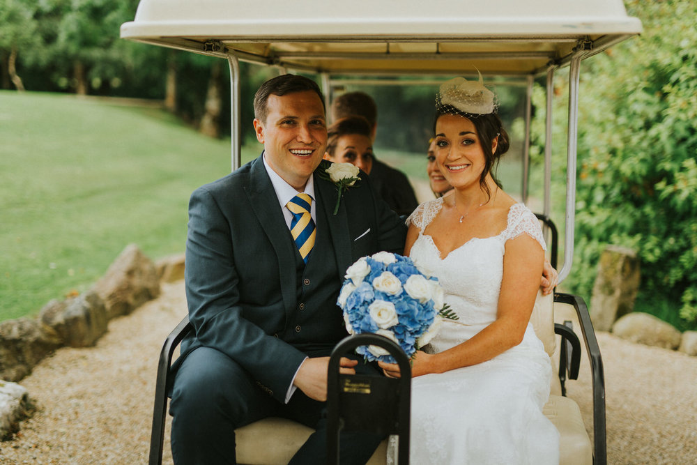 roger-kenny-wedding-photographer-wicklow-dublin-brooklodge_103.jpg