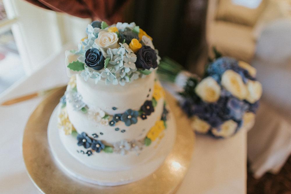 roger-kenny-wedding-photographer-wicklow-dublin-brooklodge_106.jpg