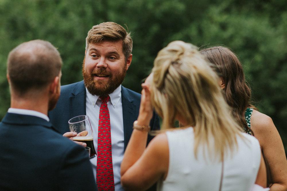 roger-kenny-wedding-photographer-wicklow-dublin-brooklodge_107.jpg