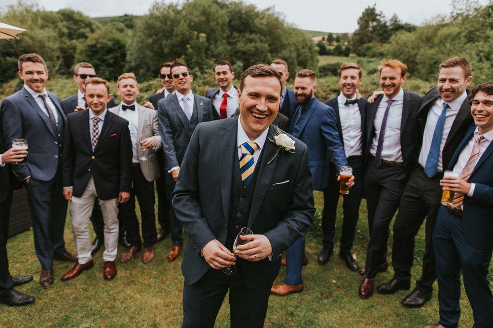 roger-kenny-wedding-photographer-wicklow-dublin-brooklodge_108.jpg