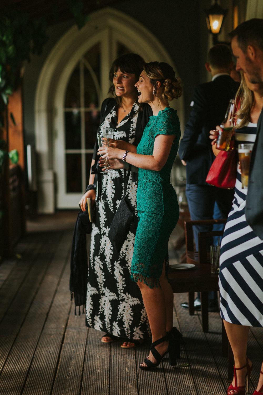 roger-kenny-wedding-photographer-wicklow-dublin-brooklodge_109.jpg