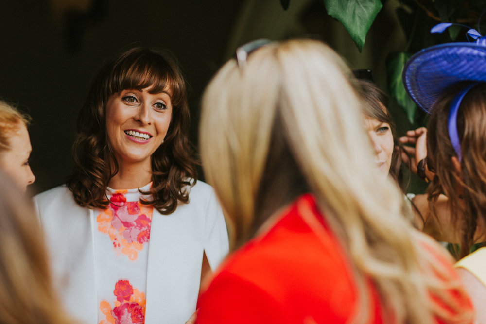 roger-kenny-wedding-photographer-wicklow-dublin-brooklodge_110.jpg