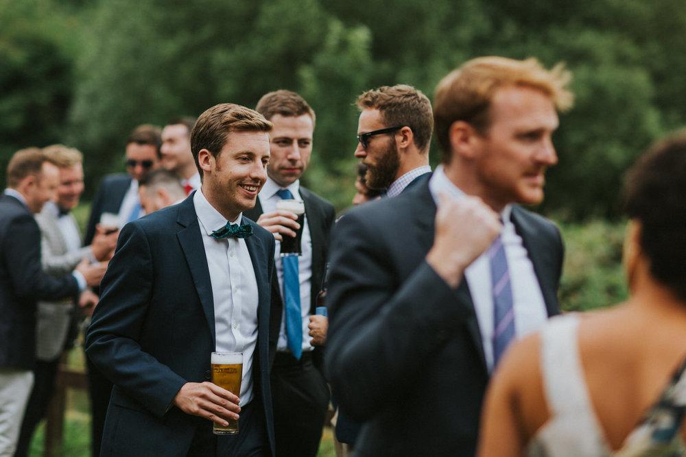 roger-kenny-wedding-photographer-wicklow-dublin-brooklodge_112.jpg