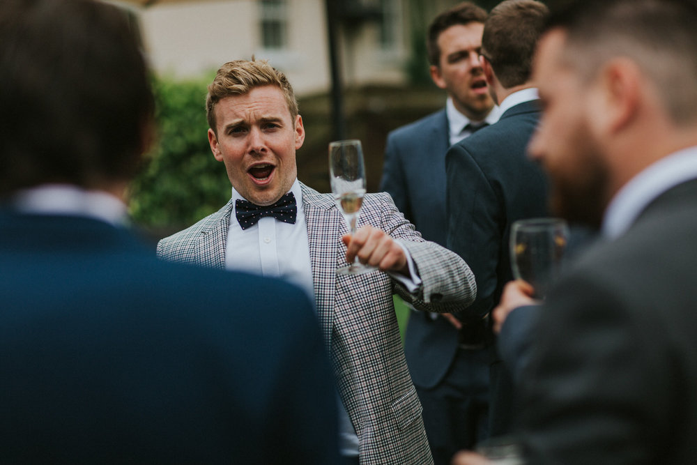 roger-kenny-wedding-photographer-wicklow-dublin-brooklodge_113.jpg