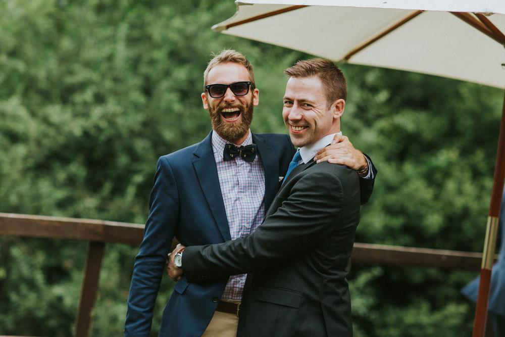 roger-kenny-wedding-photographer-wicklow-dublin-brooklodge_116.jpg