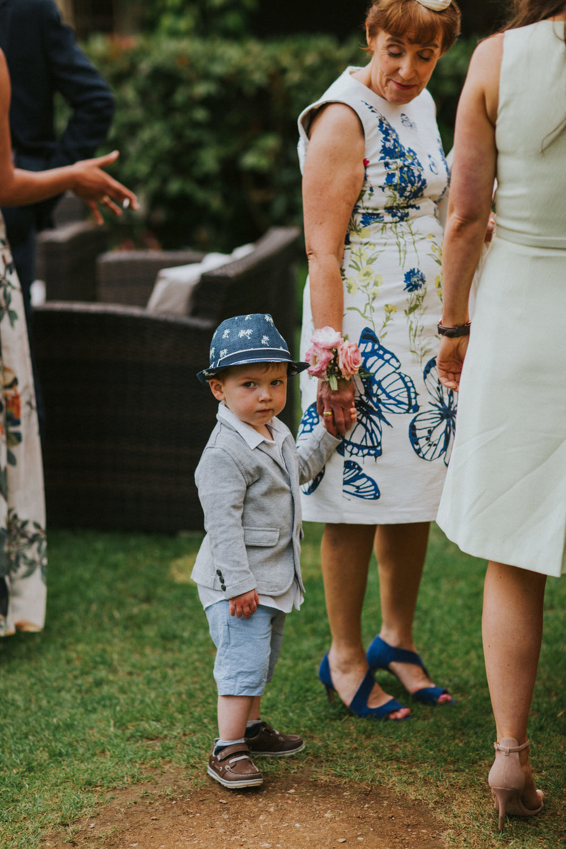 roger-kenny-wedding-photographer-wicklow-dublin-brooklodge_118.jpg