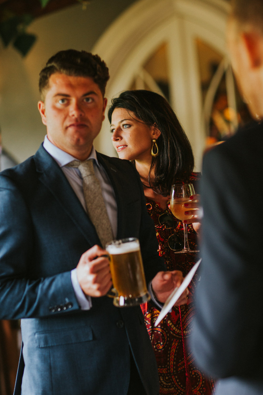 roger-kenny-wedding-photographer-wicklow-dublin-brooklodge_120.jpg