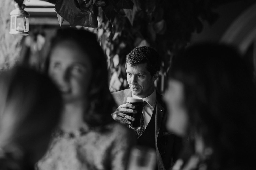 roger-kenny-wedding-photographer-wicklow-dublin-brooklodge_119.jpg