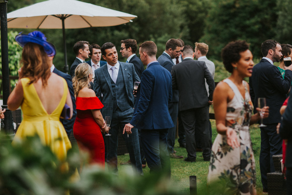 roger-kenny-wedding-photographer-wicklow-dublin-brooklodge_121.jpg