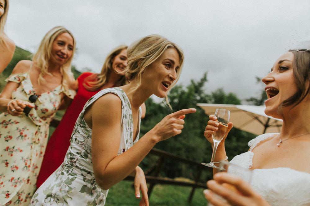 roger-kenny-wedding-photographer-wicklow-dublin-brooklodge_123.jpg