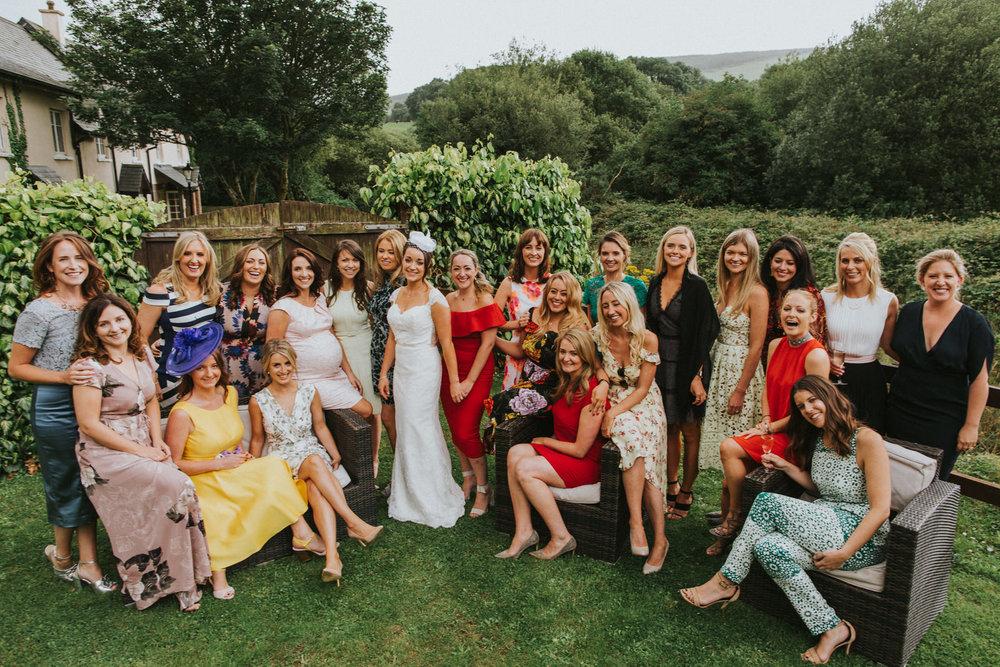 roger-kenny-wedding-photographer-wicklow-dublin-brooklodge_125.jpg