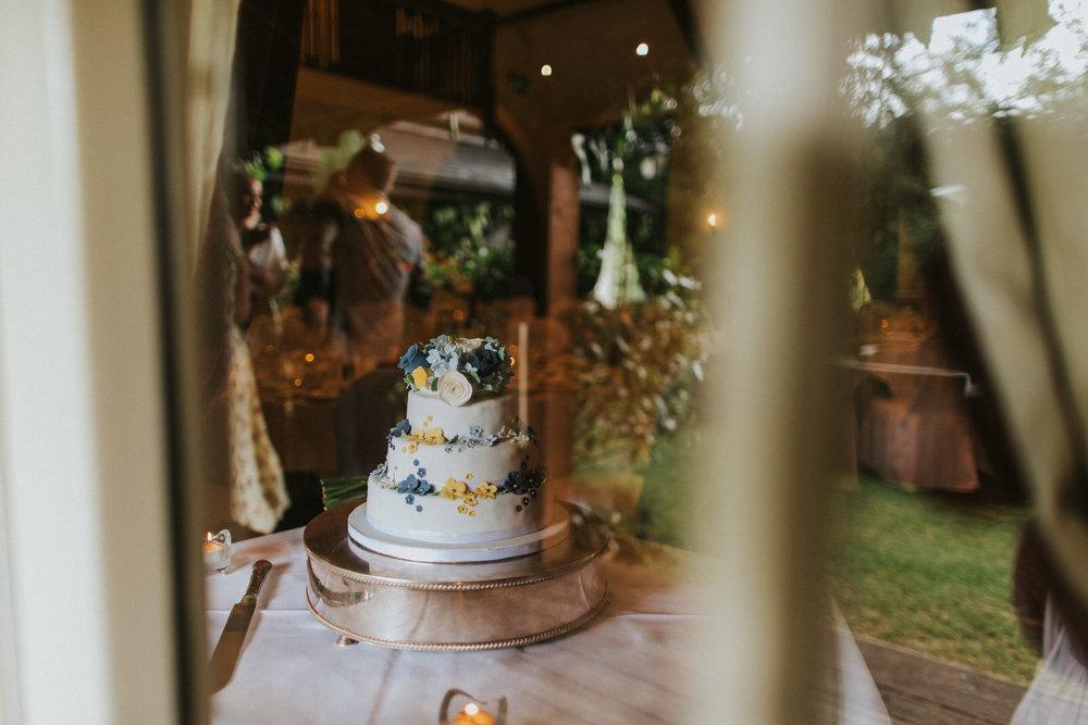 roger-kenny-wedding-photographer-wicklow-dublin-brooklodge_127.jpg