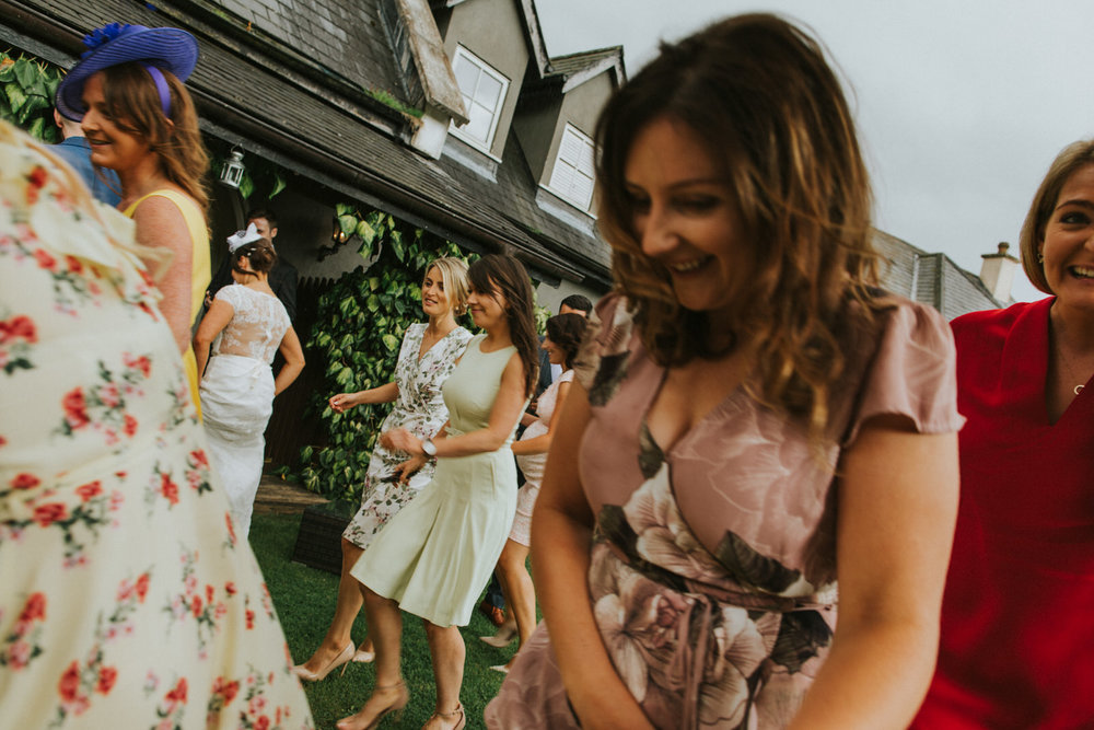 roger-kenny-wedding-photographer-wicklow-dublin-brooklodge_126.jpg