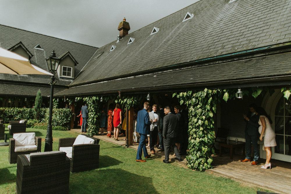 roger-kenny-wedding-photographer-wicklow-dublin-brooklodge_129.jpg