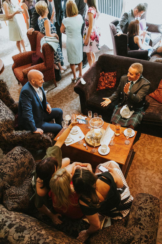 roger-kenny-wedding-photographer-wicklow-dublin-brooklodge_132.jpg