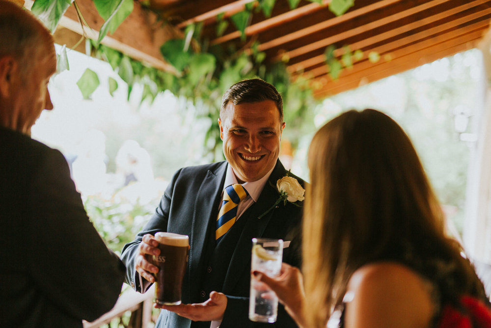 roger-kenny-wedding-photographer-wicklow-dublin-brooklodge_133.jpg