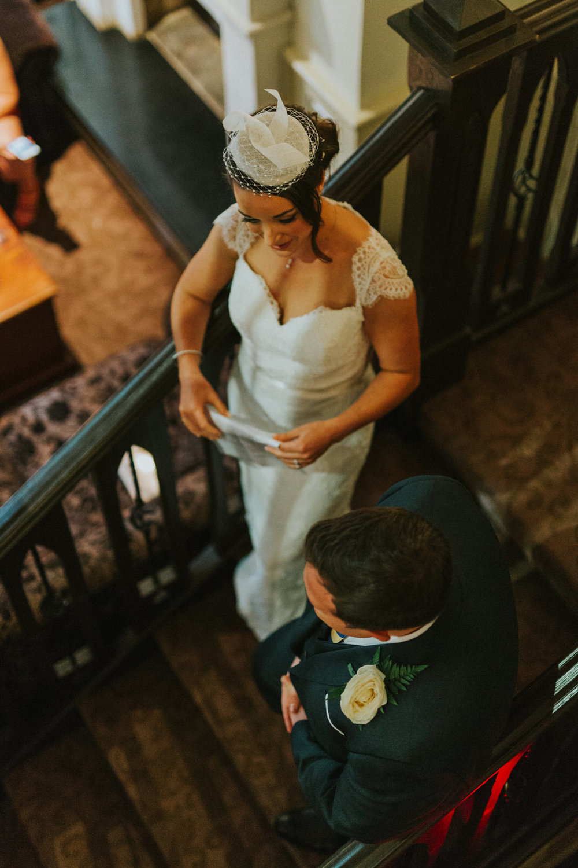 roger-kenny-wedding-photographer-wicklow-dublin-brooklodge_135.jpg